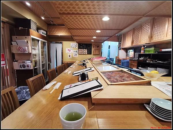 東京day4-1築地081.jpg