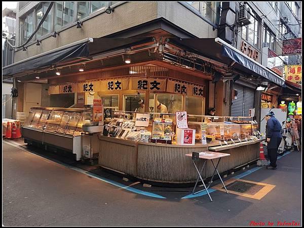 東京day4-1築地195.jpg