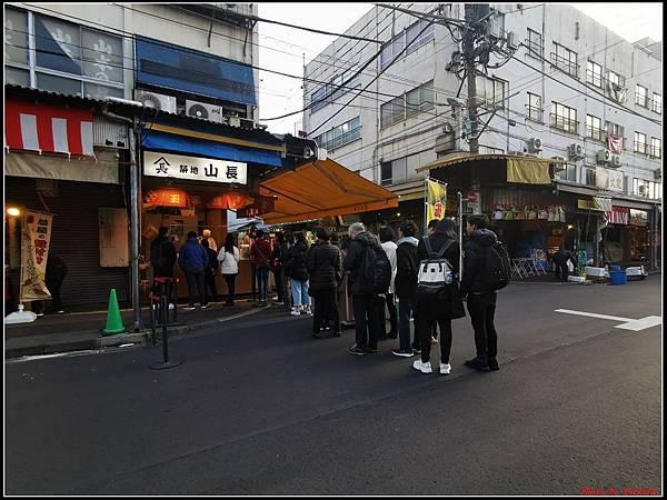 東京day4-1築地202.jpg