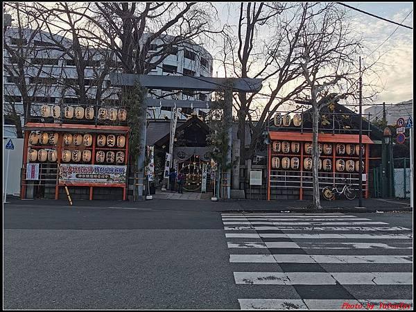 東京day4-1築地207.jpg