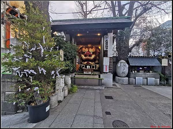 東京day4-1築地217.jpg