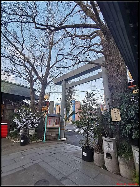 東京day4-1築地233.jpg