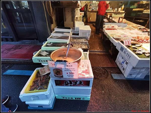 東京day4-1築地247.jpg