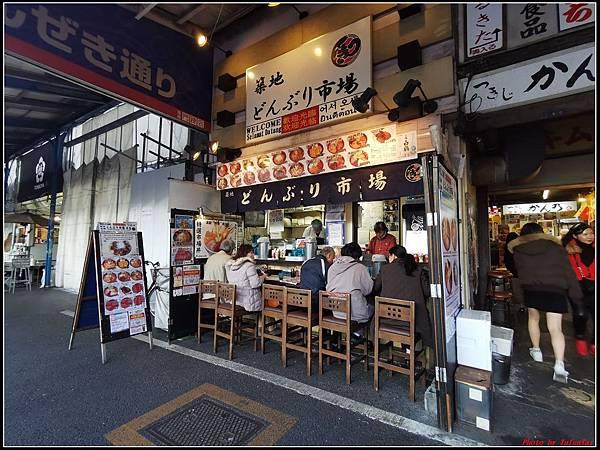 東京day4-1築地244.jpg
