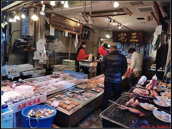 東京day4-1築地262.jpg
