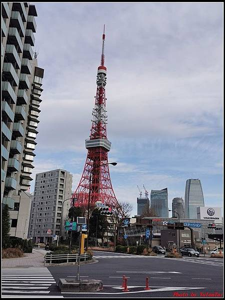 東京day4-2東京鐵塔002.jpg
