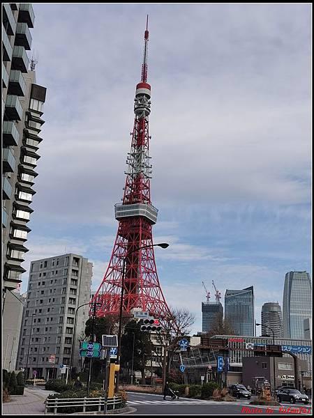 東京day4-2東京鐵塔006.jpg