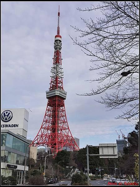 東京day4-2東京鐵塔012.jpg