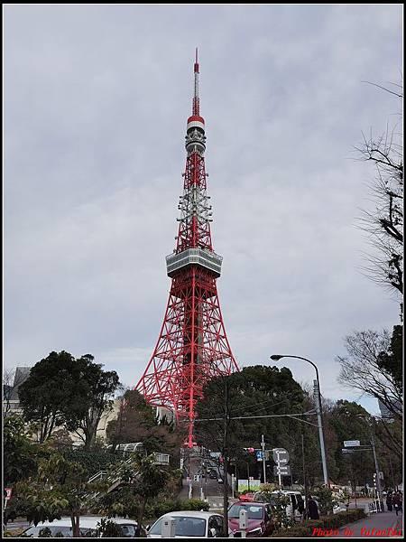 東京day4-2東京鐵塔016.jpg