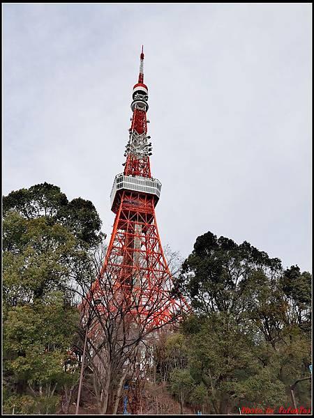 東京day4-2東京鐵塔023.jpg