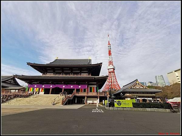東京day4-2東京鐵塔036.jpg
