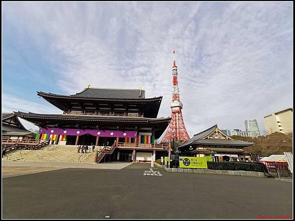 東京day4-2東京鐵塔039.jpg