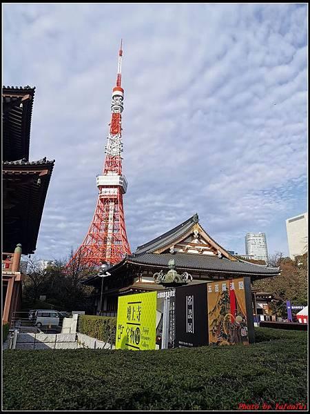 東京day4-2東京鐵塔065.jpg