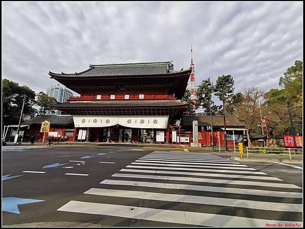 東京day4-2東京鐵塔071.jpg