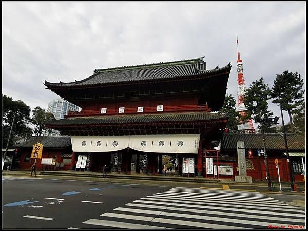 東京day4-2東京鐵塔074.jpg