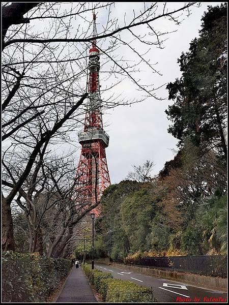 東京day4-2東京鐵塔109.jpg