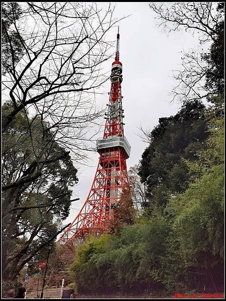 東京day4-2東京鐵塔122.jpg
