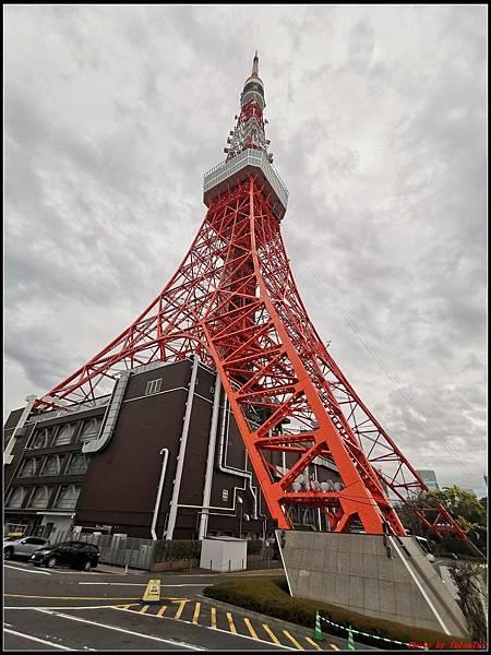 東京day4-2東京鐵塔142.jpg