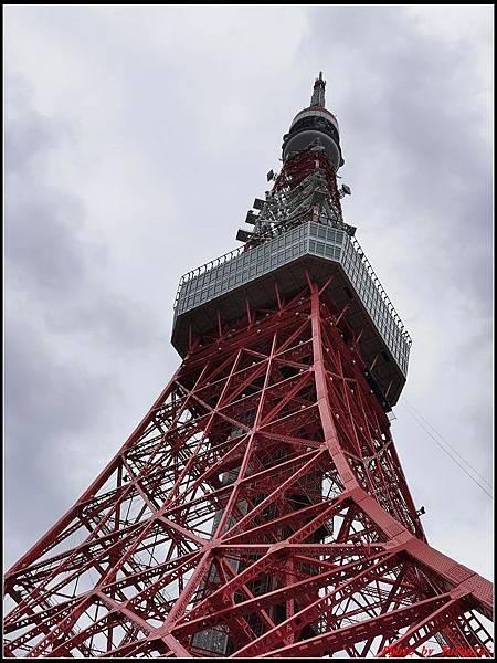 東京day4-2東京鐵塔151.jpg