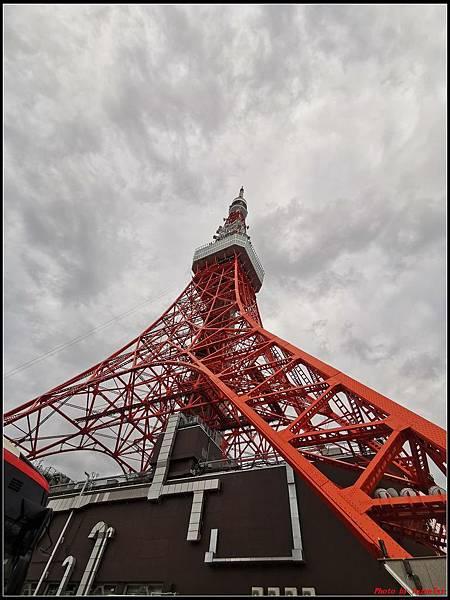 東京day4-2東京鐵塔155.jpg