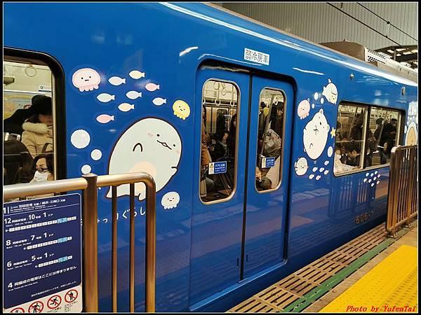 東京day4-2東京鐵塔169.jpg