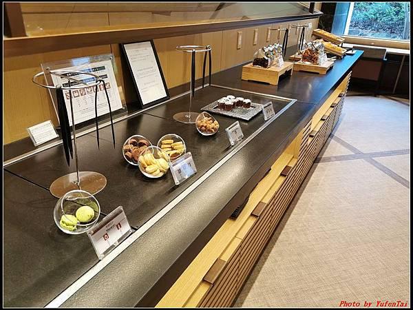 東京day4-3 lounge039.jpg
