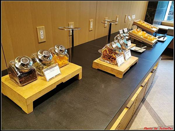 東京day4-3 lounge042.jpg