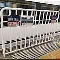 東京day4-4 skyliner026.jpg