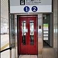 東京day4-4 skyliner024.jpg