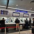東京day4-4 skyliner019.jpg