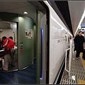 東京day4-4 skyliner028.jpg