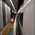 東京day4-4 skyliner029.jpg