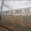 東京day4-4 skyliner036.jpg