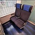 東京day4-4 skyliner034.jpg