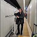 東京day4-4 skyliner031.jpg