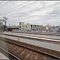 東京day4-4 skyliner043.jpg