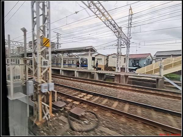 東京day4-4 skyliner045.jpg