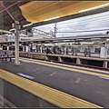 東京day4-4 skyliner046.jpg