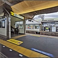 東京day4-4 skyliner047.jpg