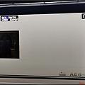 東京day4-4 skyliner054.jpg
