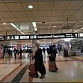 東京day4-5 機場001.jpg
