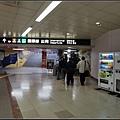東京day4-5 機場004.jpg