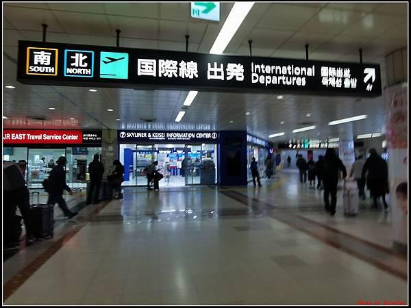 東京day4-5 機場003.jpg