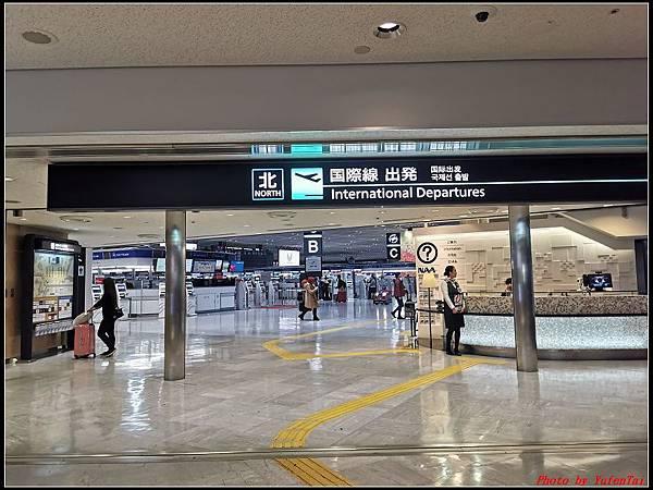 東京day4-5 機場009.jpg