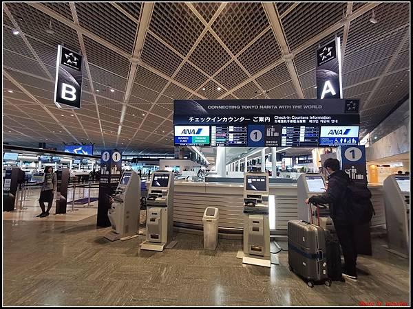 東京day4-5 機場020.jpg