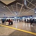 東京day4-5 機場022.jpg