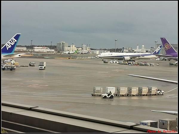 東京day4-5 機場030.jpg
