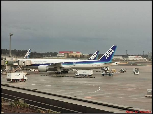 東京day4-5 機場029.jpg