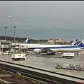 東京day4-5 機場027.jpg