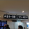 東京day4-5 機場035.jpg